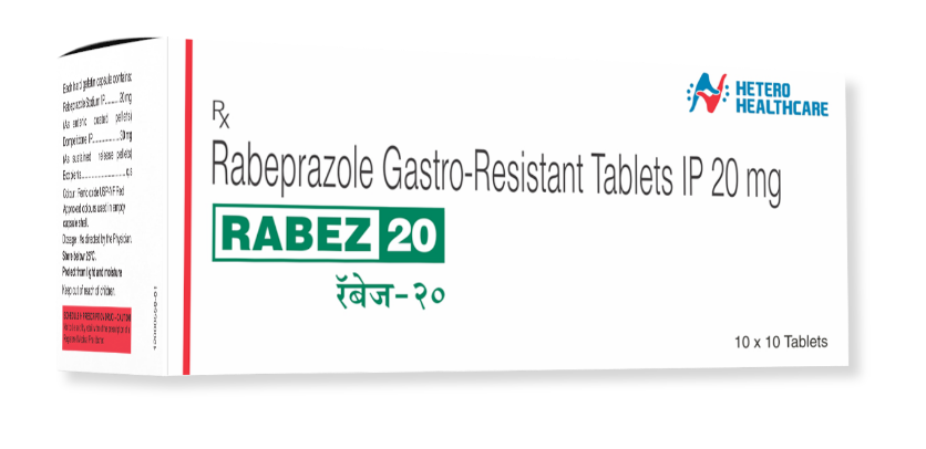 rabez-20